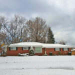 5556 Briarcliff Dr