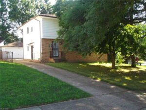 8182-Reed-Avenue