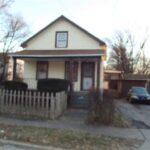 9404-Benham-Avenue
